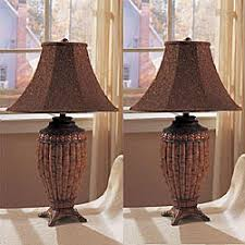 Living Room Lamps Walmart by Incredible Living Room Lamp Sets Ideas U2013 Living Room Lamp Ideas