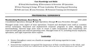 Ultrasound Resume Exles by Resume Exles Resumes Wonderful Exles Of A Resume A Resume
