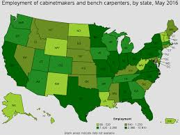 Ky Labor Cabinet Division Of Employment Standards by Cabinetmakers And Bench Carpenters