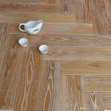 Oak Bedroom Decor Decoration Decorative Deck Laminate Flooring Lam