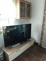 wohnzimmer schrank set ebay kleinanzeigen