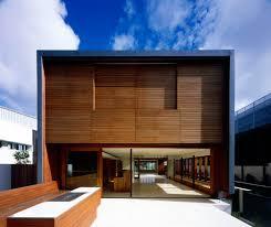 100 Richard Kirk Architect Gallery Of Elysium 1