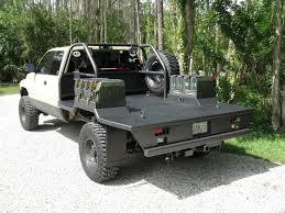 Dodge Off Road Flatbed Trucks, Ram Truck Forums | Trucks Accessories ...