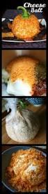 Pumpkin Guacamole Throw Up Buzzfeed by Best 25 Halloween Dip Ideas On Pinterest Halloween Taco Dip