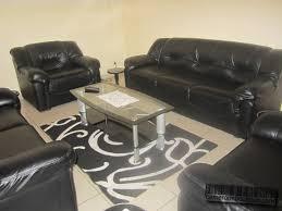 chambre meuble a louer studio meublé f2 climatisé à bonapriso douala 25 000fcfa j