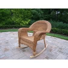 Rocking Chairs - Patio Chairs - The Home Depot 1990s Two Adirondack Rocking Chairs On Porch Overlooking The Hudson Rocking Chair Stock Photos Images Alamy A Scenic View Of The North Georgia Blue Ridge Mountains And Porch Garden Tasures With Slat Seat At Lowescom Amazoncom Seascape Outdoor Free Standing Privacy Curtain Allweather Porch Rocker Polywood Presidential White Patio Rockerr100wh The Home Depot Shop Intertional Caravan Highland Mbridgecasual Amz130574t Arie Teak Merry Errocking Acacia