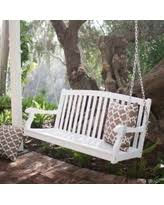 Better Homes And Gardens Patio Swing Cushions by Porch Swing Cushions Sales U0026 Deals