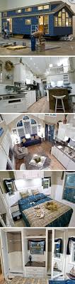 Best 25+ Cheap House Plans Ideas On Pinterest | Small Home Plans ... Design Your Own Apartment Fresh At Inspiring Create House Layout Best 25 Build Your Own House Ideas On Pinterest Building Baby Nursery Build Home Interior Home Ideas Plans With Designing 3d Website To Plan New Well This Android Apps Google Play Bedroom Online And Kevrandoz Wonderful For Free Cool