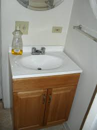 Zip It Bath And Sink Hair Snare by Outstanding Bath Home Depot Photos Best Idea Home Design