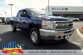 Used 2013 Chevrolet Silverado 1500 For Sale | Lumberton NJ Lincoln Mkt Wikipedia Pickups Some Of The Most Expensive Vehicles On Road The Mexican Cousin 2010 Mark Lt Blackwood Price Modifications Pictures Moibibiki 2013 Mkx Review Ratings Specs Prices And Photos Ford Dealership Cullman Al Used Cars Eckenrod City Edmton Alberta New Trucks Suvs Sales Changes 2008 Pickup Truck Tour Cool About 2017 With Awesome Pictures Ford F150 Tonka Truck By Tuscany At Of Murfreesboro 888 Omaha Ne Gretna Auto Outlet Uftring Inc Is A Dealer Selling New Used Cars In
