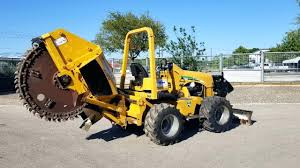 San Antonio Craigslist Heavy Equipment – 420dispensary.info Imgenes De Trucks For Sale In San Antonio Texas By Owner Used 2014 Harley Davidson Street Glide Motorcycles For Sale Craigslist Free Stuff New Car Models 2019 20 Cars And 2018 Reviews Tx And Top Chevrolet Beautiful Awesome Salt Colorado Z71 In Ancira Winton Castroville Dodge A100 Parts Volvo Of Dealership 2017 Kia Forte5