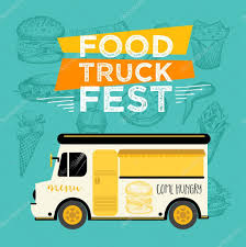 Food Truck Party Invitation. — Stock Vector © Marchi #112321802 Food Trucks Reviews And Customer Ratings Book Truck Party Invitation Menu Template Design Fly Festival Trend Parks In Abilene Kacu 895 Filebywater 32952487096jpg Wikimedia Commons Key Biscayne On Twitter Thursday Night Means Family Fun Pool Ideas Teeetbistro Summer Party San Truck Invitation Menu Mplate Vector Image The Coolest To Pimp Your Catering Nj Best Resource Phmenon A Visual Feast Top Ten Taco Maui Tacotrucksonevycorner Time