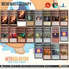 Most Expensive Mtg Deck Modern by Weekly Update May 15 Nahiri Tireless Tracker In Eternal Formats