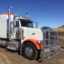 Bouma Truck Sales - Great Falls, Montana - Shopping & Retail ... Imgd48626568widpextw1200h630tlptrkctruewtfalseszmaxrt0checksumsugth3yylehiru8e0kb2yvuhfuoimb Hino Trucks Canada Ontario Dealership Somerville Mack And Mk Recognized For Exceptional Service Support Tommie Vaughn Ford New Dealership In Houston Tx 77008 Eugene Sales Inc Marked Tree Ar Imgd45828547dpextw1200h630tlptrkctruewtfalseszmaxrt0checksum0ybhnbuz9fun7sgv1owifl0sjaotc8 Automotive Chevrolet Buick Gmc Of Ottumwa A Centerville Chrysler Jeep Dodge Ram Vehicles Sale Motors Impremedianet