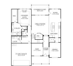 Centex Floor Plans 2001 by Centex Floor Plans 2001 28 Images Centex Floor Plans 2007 Best
