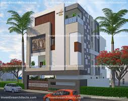 100 Architects In Hyderabad Ventive Inventivearch Twitter