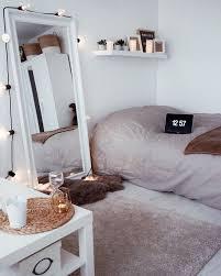 43 kreative diy dekor ideen für schlafzimmer dekorideen