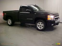 Beautiful 2007 Chevy Silverado For Sale By Cfedeabaaaaeb On Cars ...