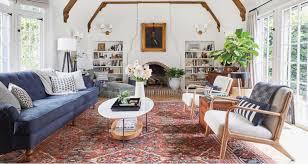 99 Fresh Home Decor Living Room Ating Ideas 10 Tips With Photos Lazy Loft