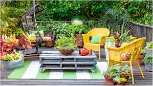 Small Backyard Garden Ideas Amazing That Wont Break The Bank Page ... Small Backyard Garden Ideas Photograph Idea Amazing Landscape Design With Pergola Yard Fencing Modern Decor Beauteous 50 Awesome Backyards Decorating Of Most Landscaping On A Budget Cheap For Best 25 Large Backyard Landscaping Ideas On Pinterest 60 Patio And 2017 Creative Vegetable Afrozepcom Collection Front House Pictures 29 Deck Your Inspiration