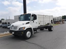 Box Trucks For Sale: Box Trucks For Sale Tulsa Box Trucks For Sale Tulsa 2019 New Freightliner M2 106 Trash Truck Video Walk Around For And Used On Cmialucktradercom Ok Less Than 3000 Dollars Autocom 2018 Ram 1500 Near David Stanley Auto Group This Is The Tesla Semi Truck The Verge Home Summit Sales Craigslist Oklahoma Cars And By Owner Car Reviews Oklahomabuilt Couldnt Beat Model T Ferguson Is The Buick Gmc Dealer In Metro 2011 Chevrolet Silverado 2wd Crew Cab 1435 Ls At Best 2009 Kenworth T800 Sale By Mhc Kenworth Tulsa Heavy Duty