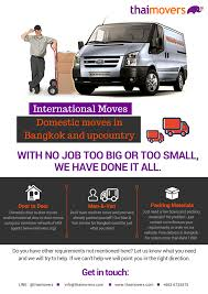 2015 ~ Moving To Bangkok Uhaul Truck Rental Prices 10ft Moving Uhaul Rates Canada Best Resource Trucks For Seattle Wa Dels Rentals Supplies Budget Enterprise Review Reviews Rent A Or Hire Movers Cleanouts By G Bella Llc Trucks Truck Rentals Big Rapids Mi Four Seasons Pricing Guide Services The Pink Mover Pte Ltd Man With Van Fniture Removals Companies Apollo Strong Arlington Tx Upfront