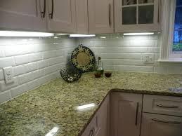 large tile kitchen backsplash large subway tile for kitchen subway