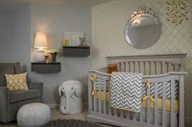 chambre enfant gris et aménagement chambre garçon gris