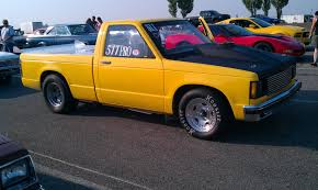 1986 Chevrolet S10 Pickup Racing 1 4 Mile Drag Racing Trap Speed 0 ... 1984 Chevy S10 Pickup Youtube Chevrolet Xtreme Truck Accsories 2001 Extreme Custom Chevy S10 Sema Truck Ez Chassis Swaps Reviews Research New Used Models Motor Trend These Chevys Make Great Farm Trucks Watch Corvette Z06 Vs 2017 Holden Colorado Previewed By Aoevolution 03s10zr2 2003 Extended Cabls 3d 6 Ft Specs