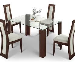 3 Piece Kitchen Table Set Walmart by Dining Famous Dining Table And Chair Set Walmart Mesmerize