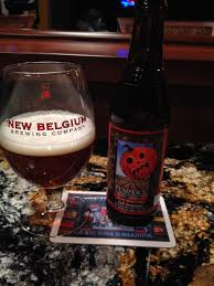 Lakefront Brewery Pumpkin Lager by Jablog Pumpkin Beers 2013 The Finale