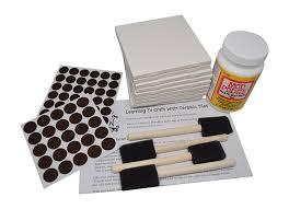 ceramic bisque tiles images tile flooring design ideas