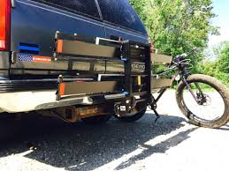 Homemade Bicycle Racks For Trucks Hitch Rack Shootout Fat Bike Mount ... Hitch For Truck New Car Release Date Ball Mount Assembly 2516 4 Drop 75k Mirage Trailer Parts Roadmaster Quiet For 2 Hitches Jeeps Mods Hitch1jpg Bw Companion Rvk3500 Discount Accsories Front Receiver A Page 10 Adjustable Extension Your Work Pro Cstruction Forum Be Hitchnridetruck Auto Great Day Inc Homemade Bicycle Racks Trucks Rack Shootout Fat Bike Hitch4jpg