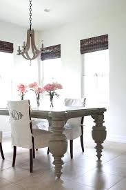 Dining Room Chair Slipcover Wonderful White Covers With Best Slipcovers Ideas