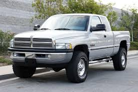 Dodge Truck 2500. 2003 Dodge Ram 2500 Wrench Turner 8 Lug Diesel ... 2013 Ford F250 Platinum Show Truck Lifted Trucks For Sale Pinterest Cheap 2006 Dodge Ram 1500 4wd Hemi V8 Dx30347b Flatbed Trucks For Sale N Trailer Magazine Used Cars Erie Pa Pacileos Great Lakes Diesel Indiana Best Resource Gmc In Kansas Heli Cpcd18h3175tonnstruckpalager_diesel Forklifts Americas Five Most Fuel Efficient Want A Pickup With Manual Transmission Comprehensive List 2015 Wv Va 1920 New Car Release
