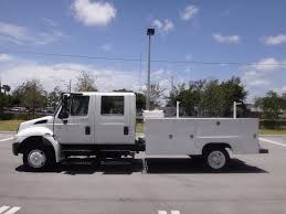 2003 International 4200 Vt365 Service Body Crew Cab Truck For Sale 2003 Intertional Durastar 4300 Service Truck Item G5737 Olsen Truck Service Center Used Trucks Dont Have It 2275 My Pictures Pinterest Brush Offroad 4x4 Semi Tractor Wallpaper 2000 4700 Dc2429 Sold Tires Repair Georgia South Carolina Salvage Heavy Duty Low Profile Tpi Navistar Dealer Parts Redding Fleet 1980 F2674 Coastal Utility Mechanic In 4900 With Hiab 026t Crane Youtube 4200 Vt365 Body Crew Cab For Sale
