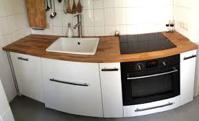unsere erste ikea küche moderne küche magazin