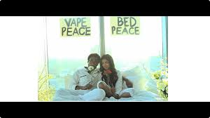 Jhen Aiko Bed Peace by Bed Peace By Nicolezuck Free Listening On Soundcloud
