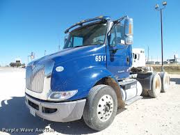 2010 International TranStar 8600 Semi Truck | Item DA6984 | ... Home 2001 Freightliner Fld128 Semi Truck Item Da6986 Sold De Commercial Vehicles For Sale In Denver At Phil Long Old Pickup Trucks For In New Mexico Inspirational Semi Tractor 46 Fancy Autostrach Grove Tm9120 Sale Alburque Price 149000 Year Bruckners Bruckner Truck Sales Used Forklifts Medley Equipment Ok Tx Nm Brilliant 1998 Peterbilt 377 Used Chrysler Dodge Jeep Ram Dealership Roswell 1962 Chevy Truck For Sale Russell Lees Road