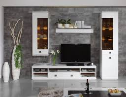 Modular Living Room Furniture 2 New Hd Template Images