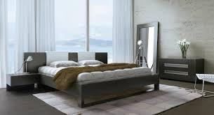 Modloft Ludlow Bed by Modloft Worth Platform Bed And Headboard Modloft Worth Platform