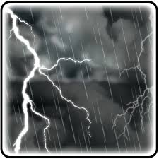Amazon Lightning Storm Live Wallpaper Appstore For Android