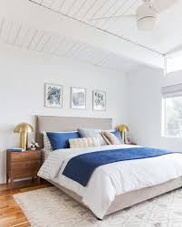 100 White House Master Bedroom Styling To Sell The New Master Bedroom Emily Henderson
