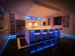 küchen nach maß design wohnen mit stil