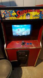 Mortal Kombat Arcade Cabinet Restoration by Mini Arcade Restoration Album On Imgur