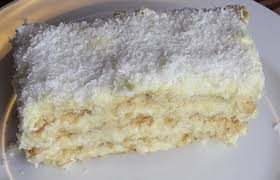 rezeptwelt raffaello kokos kuchen ohne backen kuchen ohne
