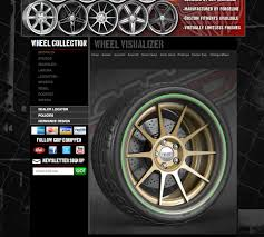 Tires And Wheels: Tires And Wheels Visualizer Fire Truck Partscenterpop In Fss Wheel Simulator 2015 Lexus Rc350 Colors Visualizer F Sport Vs Standard 38 Pacific Dualies 293608 16 Stainless Steel Wheel Simulator Rear Tag 2017 Jaguar Fpace Suv Usa Colros Wheels 6 The Group Cragar Built For Real American Muscle Euro 2 With G27 Steering Wheel And Feelutch Mayhem Wheels Visualizer Aftermarket Phoenix Usa Gq64 Chrome Dually Autoplicity Racing Classic Custom Vintage Applications Available