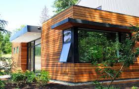104 Contemporary Cedar Siding 8 Inspiring Examples Of In Education Commercial Design Terramai