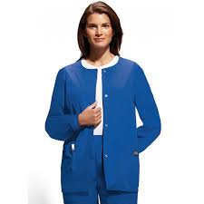 Ceil Blue Scrub Sets by Medical Scrub Tops And Surgical Scrubs U2013 Next Day Delivery Available