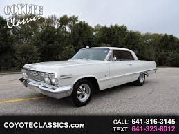 Used Cars Greene IA | Used Cars & Trucks IA | Coyote Classics 1963 Chevrolet C10 Carstrucks Pinterest Chevy C10 And Used Cars Greene Ia Trucks Coyote Classics Chevy 12 Ton Semi Custom Pickup 1964 Pickup Bagged Youtube 1965 Truck For Sale In Texas 2019 20 Top Car Models Home Farm Fresh Garage Crosscountry Road Warriors Cross Paths At Hemmings Cruise Tci Eeering 471954 Suspension 4link Leaf 195556 Big Window Transportation Shortbed Pickup Rat Rod For Sale Chevrolet